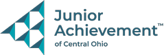 Junior Achievement of Central Ohio